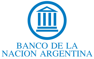logo banco anción